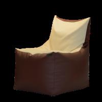 Кресло - мешок «Контраст»